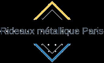 Rideaux métallique